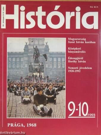 História 1993/9-10.