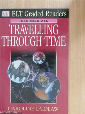 Travelling Through Time - Intermediate