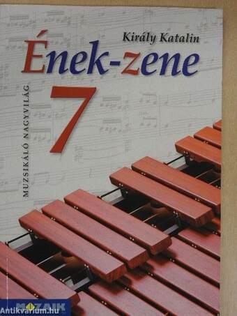 Ének-zene 7.