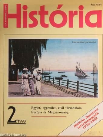 História 1993/2.
