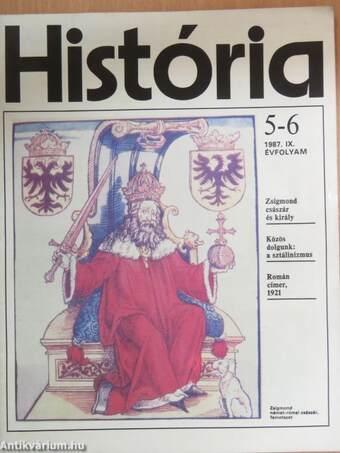 História 1987/5-6.