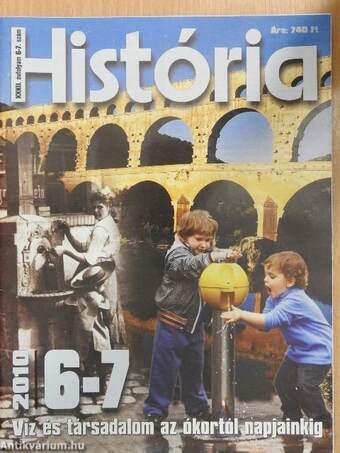 História 2010/6-7.