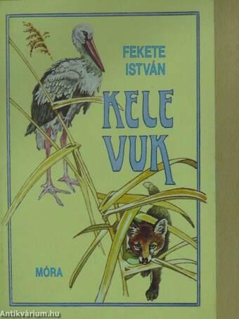 Kele/Vuk