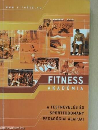A testnevelés és sporttudomány pedagógiai alapjai