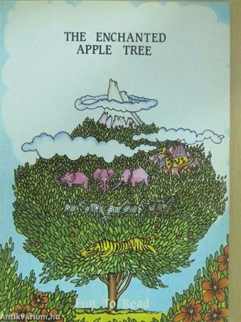 The Enchanted Apple Tree