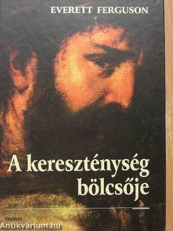 A kereszténység bölcsője