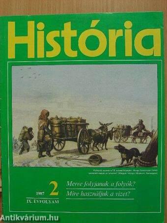 História 1987/2.