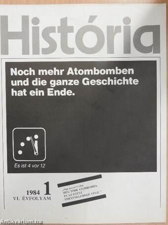 História 1984/1.