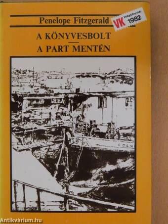 A könyvesbolt/A part mentén