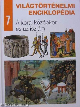 A korai középkor és az iszlám