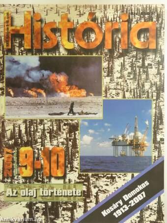 História 2007/9-10.