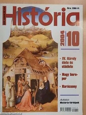 História 2004/10.