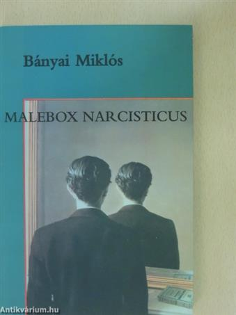 Malebox Narcisticus