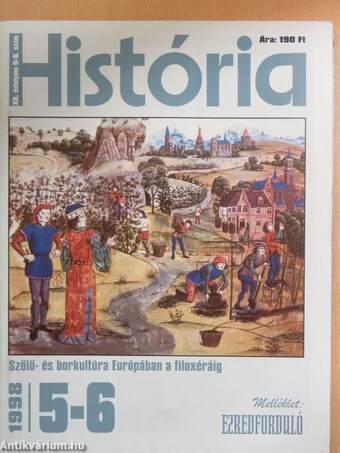 História 1998/5-6.