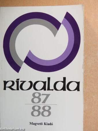 Rivalda 87-88
