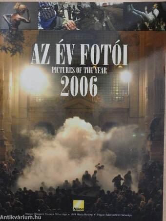 Az Év Fotói 2006