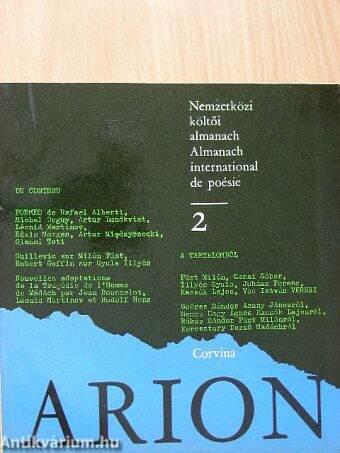 Arion 2