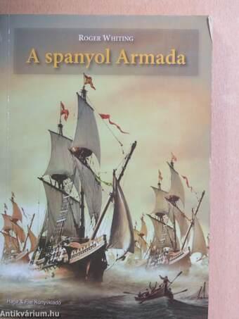 A spanyol Armada