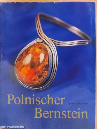 Polnischer Bernstein