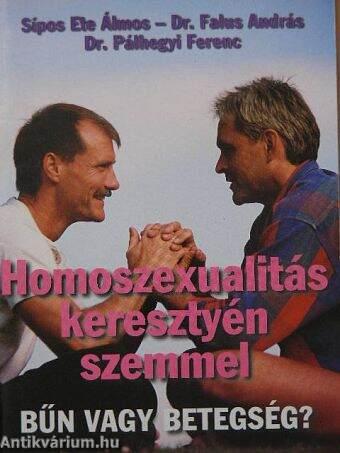 """Képtalálat a következőre: """"Kereszténység és homoszexualitás könyv"""""""