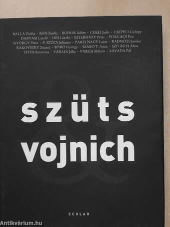 Szüts & Vojnich