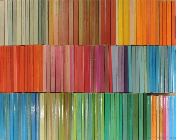 """""""150 kötet az Európa Zsebkönyvek sorozatból (nem teljes sorozat)"""""""