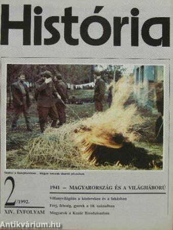 História 1992/2.