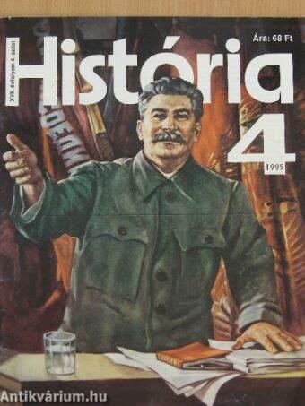 História 1995/4.