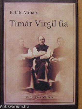 """Képtalálat a következőre: """"tímár virgil fia"""""""