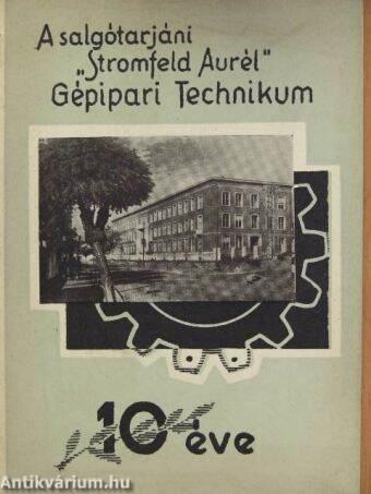 Schön Stromfeld Galerie - Der Schaltplan - greigo.com