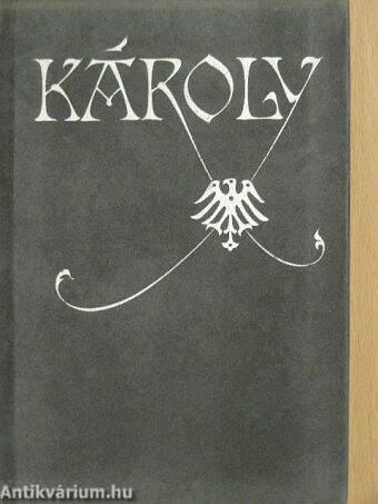 Károly