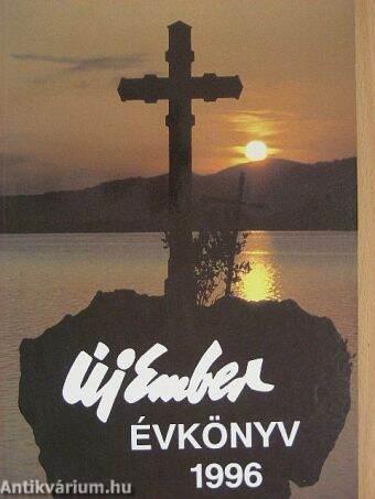 Új Ember Évkönyv 1996