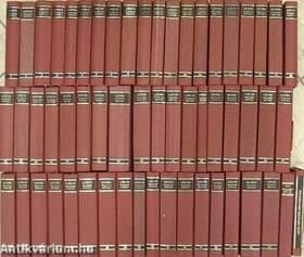 V. I. Lenin összes művei 1-55./Lenin műveinek bibliográfiája