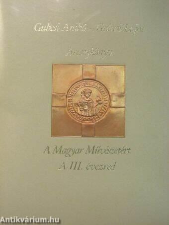 Aranykönyv