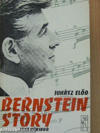Bernstein story