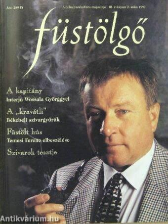 Füstölgő 1997/2.