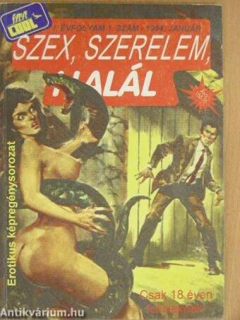 Vintage porn csövek