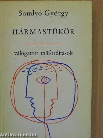 Hármastükör III.