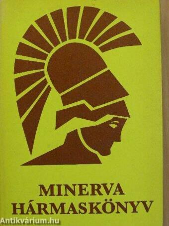 Minerva Hármaskönyv