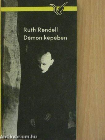 Démon képében