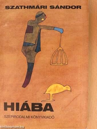 Hiába