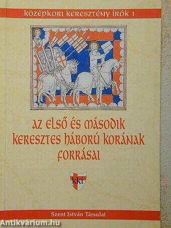 sarbak-gabor-az-elso-es-masodik-kereszte