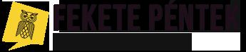 Antikvárium.hu logó