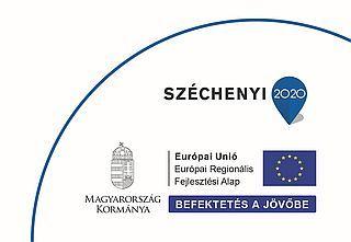 Szechenyi
